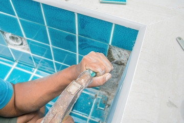 pool repair riverside ca,